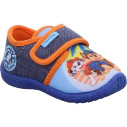 Paw Patrol™ Hausschuh CHASE, MARSCHALL, RUBBLE