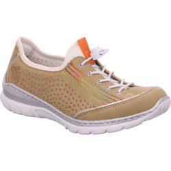 Rieker® Komfort-Slipper