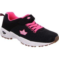 Lico Sneaker ALISA VS
