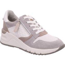 Tamaris® Sneaker Wedges