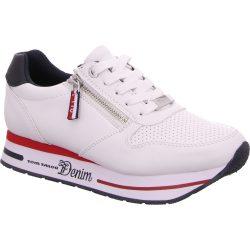 Tom Tailor Denim Sneaker