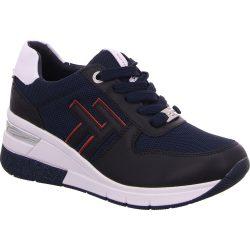 Tom Tailor Sneaker Wedges