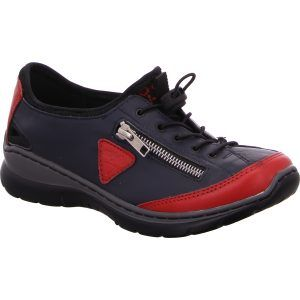 Stylo® Komfort-Slipper