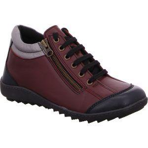 Stylo® Sneaker