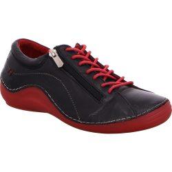 Cosmos® Comfort Sneaker