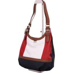 Tom Tailor Bags Shopper JUNA