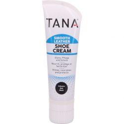Tana®  Schuhcreme schwarz