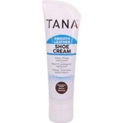 Tana®  Schuhcreme kastanie
