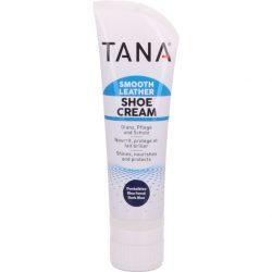 Tana®  Schuhcreme blau