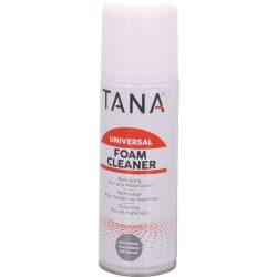 Tana®  Schaumreiniger