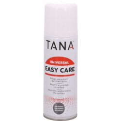 Tana®  EASY CARE
