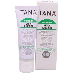 Tana®  Wax-Creme