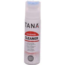 Tana®  Universalreiniger