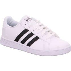 ADIDAS® Sneaker GRAND COURT