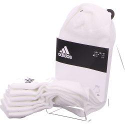 ADIDAS® Socken NC ANKLE 3PP