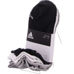 ADIDAS® Socken LOW CUT 3PP