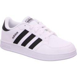ADIDAS® Sneaker BREAKNET
