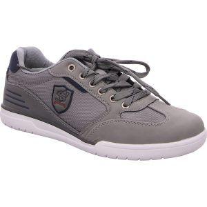 Stone V® Sneaker