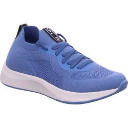 Fabs® Sneaker