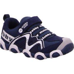 Slobby® Sneaker