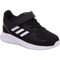 ADIDAS® Sneaker RUNFALCON 2.0 I