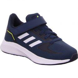 ADIDAS® Sneaker RUNFALCON 2.0