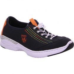 Rieker® Sneaker