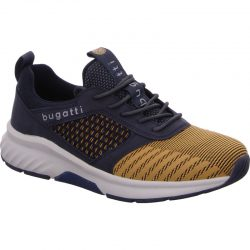 Bugatti Sneaker NIRVANA EXK