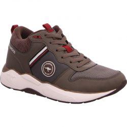 KangaROOS® Sneaker KO-DURO