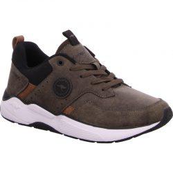 KangaROOS® Sneaker KO-FIO
