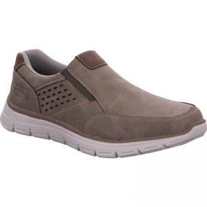 BM Footwear® Slipper