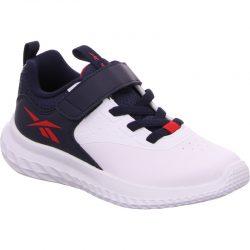 Reebok® Sneaker RUSH RUNNER 4.0