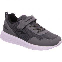 KangaROOS® Sneaker K-ACT OLE EV