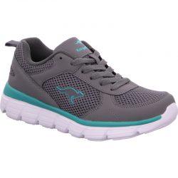 KangaROOS® Sneaker KR-LIMA