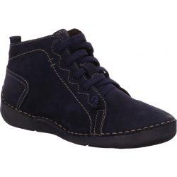Josef Seibel® Sneaker FERGEY 86