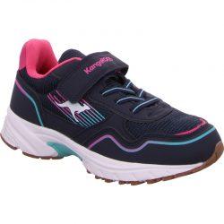 KangaROOS® Sneaker K-NI REMI EV