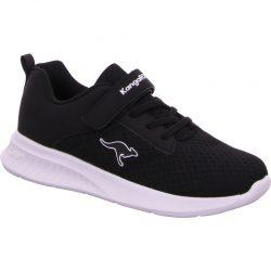 KangaROOS® Sneaker KL-CALLES EV