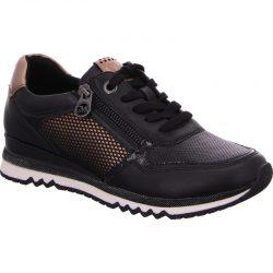 Marco Tozzi® Sneaker GMK