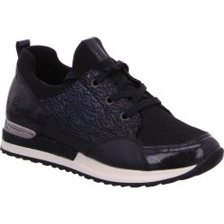 Remonte® Sneaker