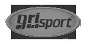 Grisport® 618SV.568G