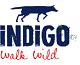 Indigo 422227-919