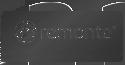 Remonte® R3650-91
