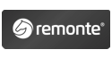 Remonte® D3057-01