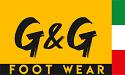 G&G Footwear 96006 V1010