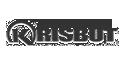 Krisbut® 2466-1-1