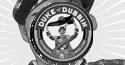 Duke of Dubbin 7972 0000 000