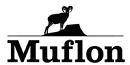 Muflon 33-492-0755