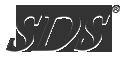SDS® 483-Y hellgrau
