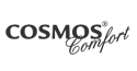 Cosmos® Comfort 6175302-17