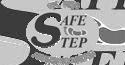 Safe Step 19511 navy
